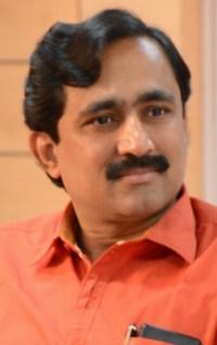 பொன்ராஜ்