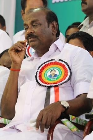 Natham Vishwanathan