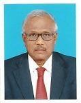 மனநல மருத்துவர் சீனிவாச கோபாலன்