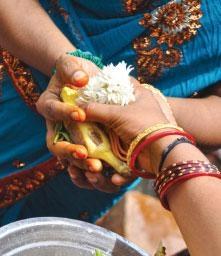Sumanagali Prarthanai