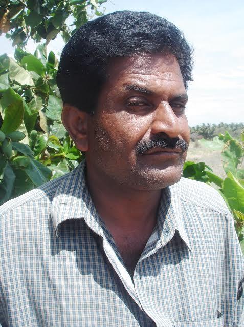 செல்வராஜ்