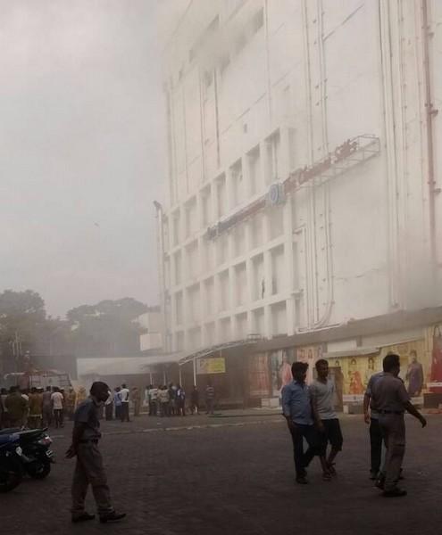 சென்னை சில்க்ஸ்