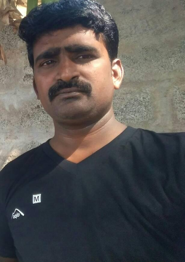 முருகானந்தம்