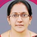 ''இது கழிவறை தந்த சமூக அங்கீகாரம்!'' நிர்மல் புரஷ்கார் விருது பெற்ற மல்லிகா