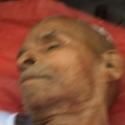 'ஜெயலலிதாவின் சமையல்காரர் மீது கத்திக்குத்து!' - அமைச்சர் தரப்பு அடாவடி