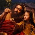 போதிதர்மரை எடுத்துக்கொண்டு, போகரை இந்தியாவுக்குத் தந்த சீனா!