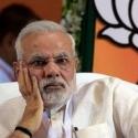 மோடியின் 'மேக் இன் இந்தியா' கனவு நிறைவேறுமா?