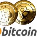 ரான்சம்வேர் ஹேக்கர்கள் கேட்ட 'பிட் காயின்' பற்றி தெரிந்துகொள்ள வேண்டிய விஷயங்கள்! #BitCoin