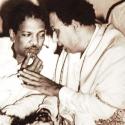 கருணாநிதி- எம்.ஜி.ஆர்... அரசியல் கடந்த நட்பு!