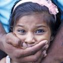 குழந்தைகள் காணாமல் போவதற்கான காரணங்களும் தீர்வுகளும்! #WorldMissingChildrensDay