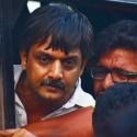 மெழுகுவத்தி ஏந்திய திருமுருகன் குழுவினர் மீது குண்டர் சட்டமா..? மக்கள் கருத்து என்ன..? #VikatanPeopleSurvey