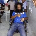 சென்னை ஐஐடி மாணவர் மீது கொலை வெறித்தாக்குதல்! மாட்டிறைச்சி சாப்பிடும் விழாவுக்கு ஏற்பாடு செய்தவர்