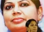 ``அமெரிக்க அங்கீகாரம் மகிழ்ச்சி தருகிறது'' - எழுத்தாளர் சல்மா