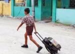 அரசுப் பள்ளி அல்லது தனியார் பள்ளி... உங்கள் குழந்தையை எங்கு சேர்ப்பீர்கள்? #VikatanSurvey
