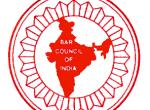 25 வழக்கறிஞர்கள் விவகாரம் - இந்திய பார் கவுன்சில் அதிரடி உத்தரவு..!
