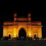 மகாராஷ்டிராவின் 57-வது ஆண்டுவிழா! மும்பையில் கோலாகல கொண்டாட்டம்!
