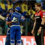 #IPL10:  துரத்தும் தொடர் தோல்விகள்... பெங்களூரு பரிதாபம்!