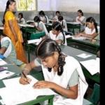 விடைகளுடன்... நீட் மாதிரித் தேர்வு-5 #NEETTest