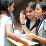 விடைகளுடன்... நீட் மாதிரித் தேர்வு-4  #NEETTest