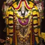 சகல செல்வங்களை பெற உதவும் சொர்ணாகர்ஷண பைரவர் யந்திரம்!