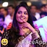 சோஷியல் மீடியா ட்ரெண்டை மாற்றப்போகும் அடுத்த அப்ளிகேஷன் ஃபேஸ்அப் தான்! #FaceApp
