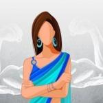 வீட்டு வேலைக்கு பணியாளர் வைத்துக்கொள்வதில் தயக்கம் வேண்டாம் பெண்களே...