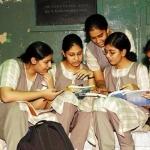 விடைகளுடன்... நீட் மாதிரித் தேர்வு-7 #NEETTest