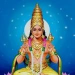 அனுஷம் நட்சத்திரக்காரர்கள் பின்பற்ற வேண்டிய ஆன்மிக ஜோதிட நடைமுறைகள், பரிகாரங்கள்! #Astrology