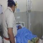 மஹராஷ்டிரா: நக்சல் தாக்குதலில் ஒருவர் உயிரிழப்பு!