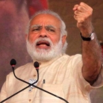 பாகிஸ்தானின் கோழைத்தன தாக்குதல்!  2013-ல் என்ன சொன்னது பி.ஜே.பி?