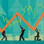 10 Key Ways to Gain in Stock Market! #StockMarket