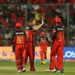 #IPL10: கிங்ஸ் லெவன் பஞ்சாப்- ராயல் சேலஞ்சர்ஸ் பெங்களூர் பலப்பரீட்சை