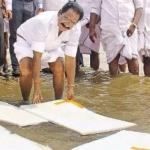 'இதுக்கெல்லாம் எண்ட் கார்டே கிடையாது' - செல்லூர் ராஜுவின் அடுத்த அதிரடி!