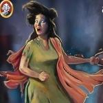 இந்தியாவின் மகளும், 38424 மணி நேரமும்... #VikatanTimeline