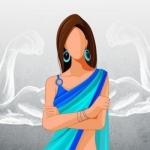 சாதனைப் பெண்கள் தங்கள் வாழ்வை இப்படித்தான் திட்டமிட்டிருப்பார்கள்! #MondayMotivation