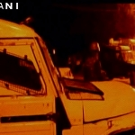 காஷ்மீரில் பதற்றம் : நான்கு பேர் பலி, மூன்று பேர் காயம்