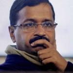 2 கோடி லஞ்சம் வாங்கிய கெஜ்ரிவால்: நீக்கப்பட்ட 'ஆம் ஆத்மி' அமைச்சரின் பகீர் குற்றச்சாட்டு!