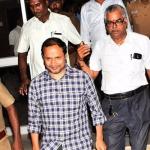 சிக்கிய சேகர் ரெட்டியின் டைரி: 'வான்டட் லிஸ்ட்' அமைச்சர்கள் யார்.. யார்..?!