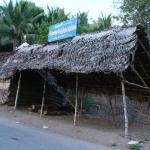 இருபது வருஷம் ஓடிப்போச்சு! ஒரு கிராம மக்களின் குமுறல் இது