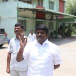 மோசடி வழக்கு: அமைச்சர் விஜயபாஸ்கரின் மாமனாருக்கு 3 ஆண்டு சிறை..!