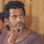 விஷால் அறிவித்த ஸ்ட்ரைக்குக்கு ஆதரவு இல்லை : திரையரங்க உரிமையாளர்கள் சங்கம்