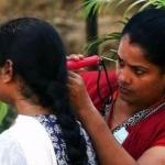 'நீட்' விலக்கு - முதல்வர் கையில் மாணவர்கள் எதிர்காலம்!