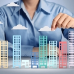How will GST Impact the Indian Real Estate Sector?