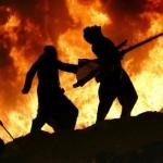 'கட்டப்பா ஏன் பாகுபலியைக் கொலை செய்தார்' என்பதை முன்பே கணித்த பலே கில்லாடி!