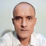 பாகிஸ்தானில் இந்தியரின் தூக்கு - நிறுத்தியது சர்வதேச நீதிமன்றம்