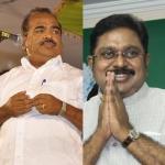 'இனியும் நாம் பொறுமை காக்க வேண்டாம்!' - தினகரனுக்காகக் களமிறங்கிய மூவர் கூட்டணி