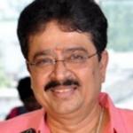 'இந்தி கத்துக்கிட்டா லிவருக்கு நல்லது..!' - எஸ்.வி.சேகரும், யதார்த்தமும்!  #WednesdayVerithanam