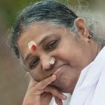 மாதா அமிர்தானந்த மயிக்கு இசட் பிரிவுப் பாதுகாப்பு!