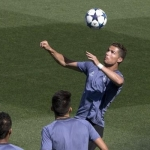 ரொனால்டோ கோல் அடிப்பதை யுவென்டஸ் தடுக்க முடியுமா? #Championsleague #Gameplan