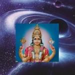 அவிட்டம் நட்சத்திரக்காரர்கள் பின்பற்ற வேண்டிய ஆன்மிக ஜோதிட நடைமுறைகள், பரிகாரங்கள்! #Astrology